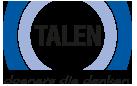 Online MVO Verslag | Talen