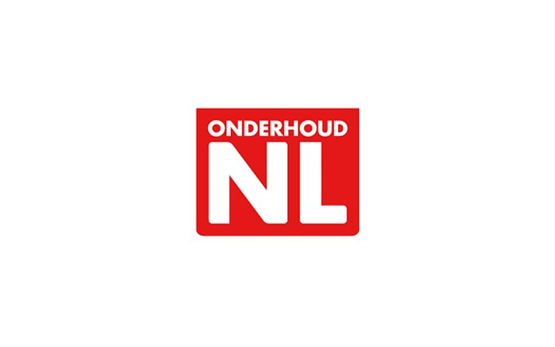 Online MVO verslag Talen - Onderhoud NL