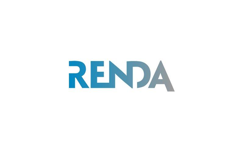 Online MVO verslag Talen - Renda